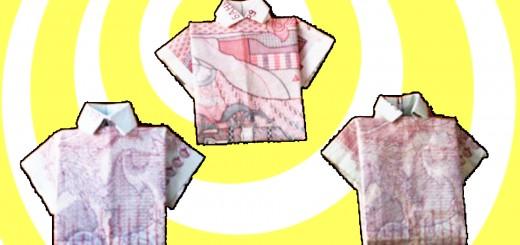 тениски от 5 лева