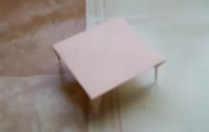 origami masa