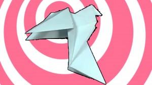 origami galab