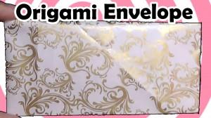 origami plik
