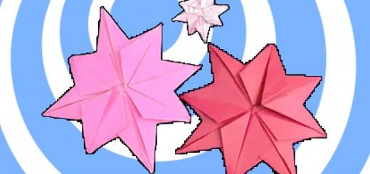 koledna zvezda