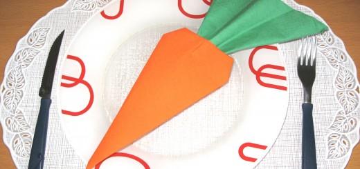 origami morkow