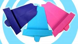 оригами канбани